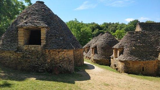 Saint-Andre-d'Allas, France: IMG_20180628_113115_large.jpg
