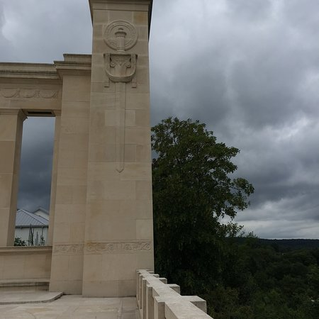 Varennes-en-Argonne 사진