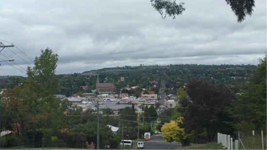 Armidale, Austrália: Picture2_large.jpg
