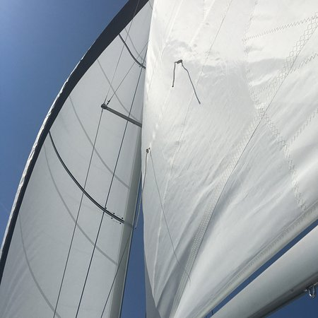 Voile Escapade: photo0.jpg