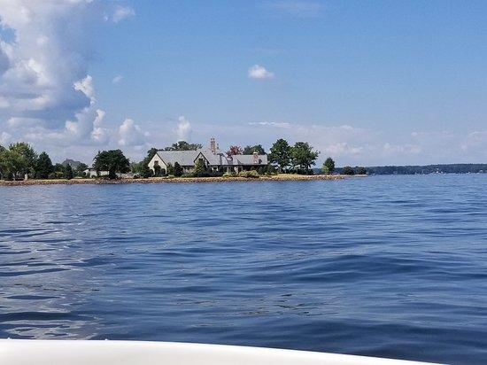 20170917 133702 large jpg picture of visit lake norman cornelius rh tripadvisor com