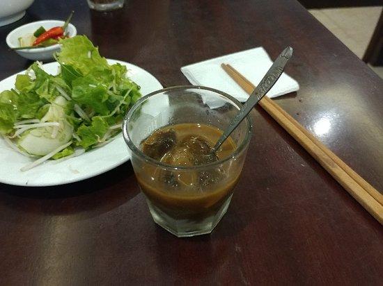 Sam Son, Vietnam: 20180711_085902_large.jpg