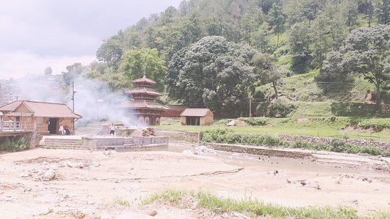 Panauti, Nepal: IMG-20180705-WA0002_large.jpg