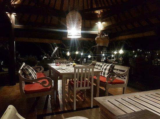 Taman Sari Bali Resort & Spa : TA_IMG_20180712_210337_large.jpg
