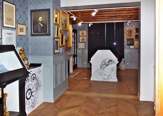 Musée Farcot