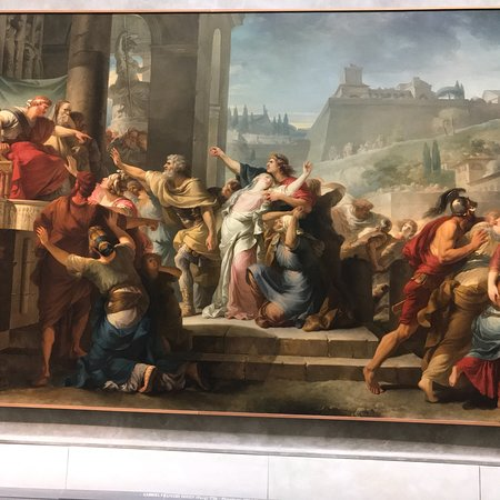 National Gallery (Galleria Nazionale): photo8.jpg