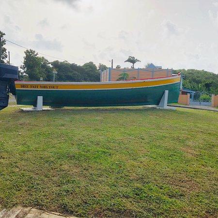 Tartane, Martinique: photo3.jpg
