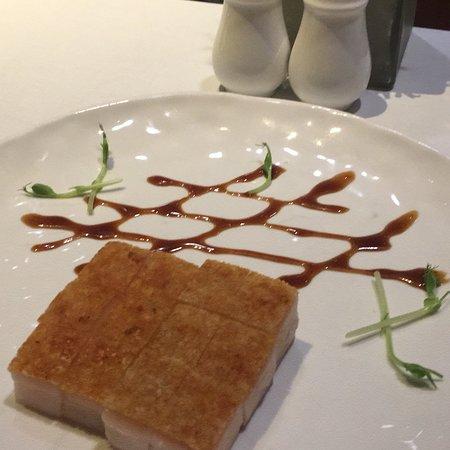 Man Ho Chinese Restaurant - at the JW Marriott Hotel Bangkok: photo0.jpg