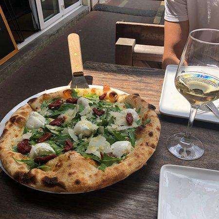 CIBO Pizzeria: photo0.jpg