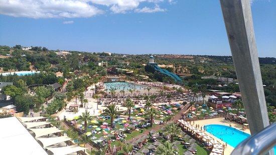 Zoomarine Algarve - Theme Park: P_20180704_160039_vHDR_Auto_large.jpg
