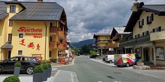 Annaberg-Lungötz Foto