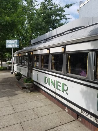summit diner: 20180712_093516_large.jpg