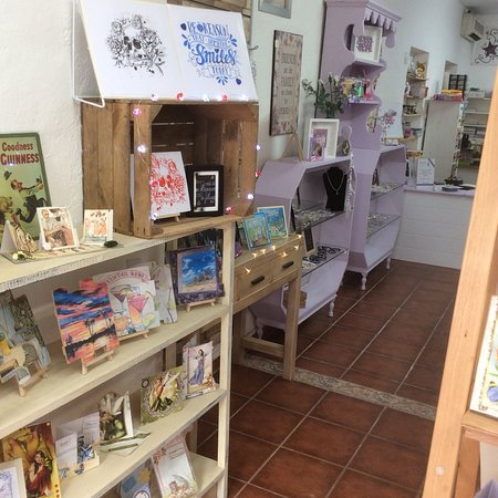Excellent shop hand crafted greeting cards made to order screen wishes by anita excellent shop hand crafted greeting cards made to order screen m4hsunfo