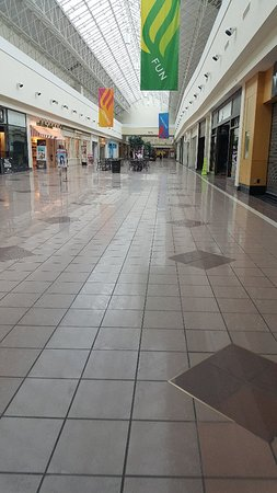 ShoppingTown Mall