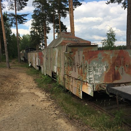 Parola, Finnland: photo5.jpg