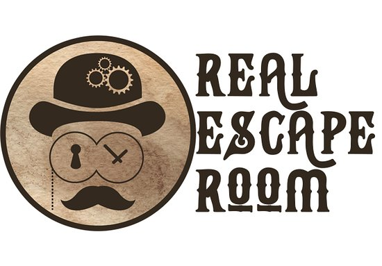 ‪Real Escape Room‬