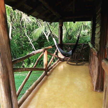 El Sabanero Eco Lodge Photo