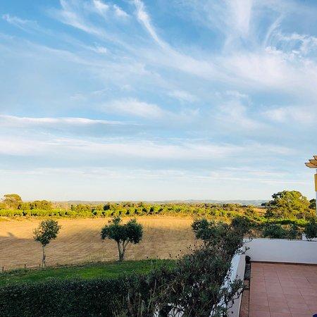 Garvao, Portugal: photo4.jpg