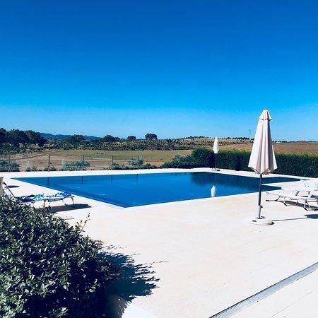 Garvao, Portugal: photo7.jpg