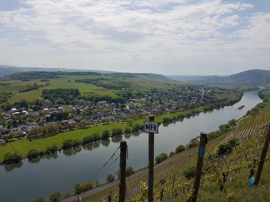 Brauneberg, Germany: 20180429_140133_001_large.jpg