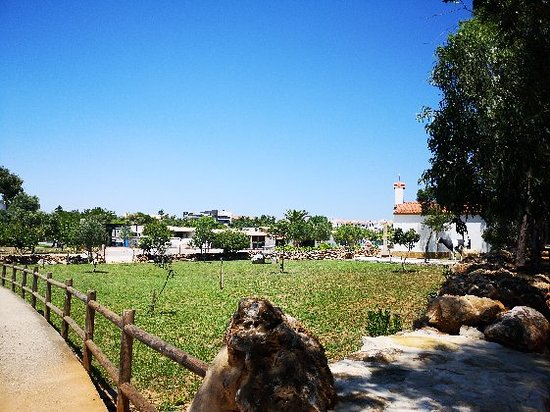 Odiaxere, Portugal: IMG_20180711_141217_large.jpg