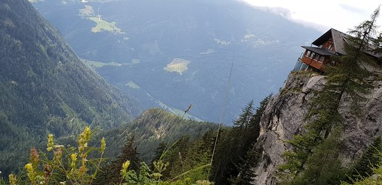 Amlach, Austria: 20180711_160330_large.jpg