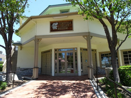 a nice compilation of history picture of temecula valley museum rh tripadvisor com