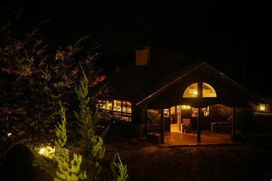 Casa Gazzaro