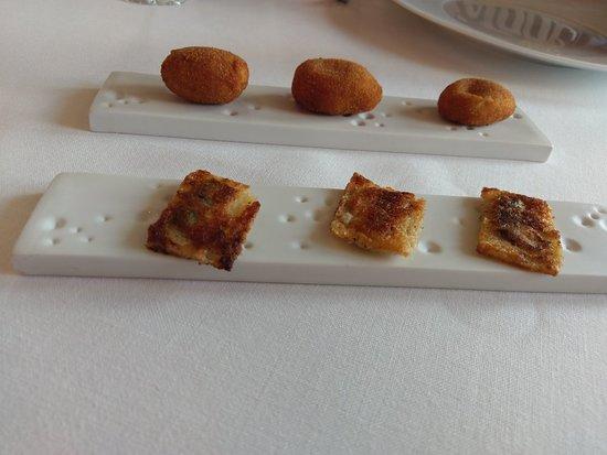 Restaurante Marqués de Riscal: IMAG0249_large.jpg