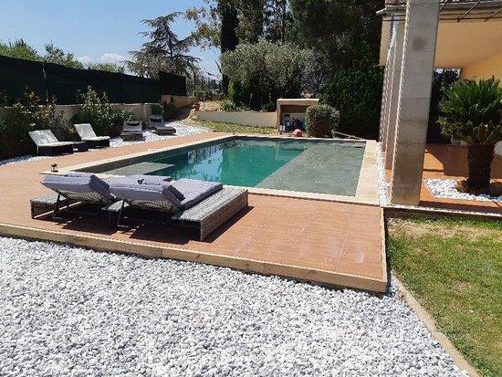 Piera, إسبانيا: 20180620_150839_large.jpg