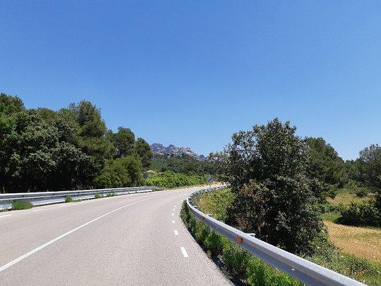 Piera, إسبانيا: 20180620_143412_large.jpg