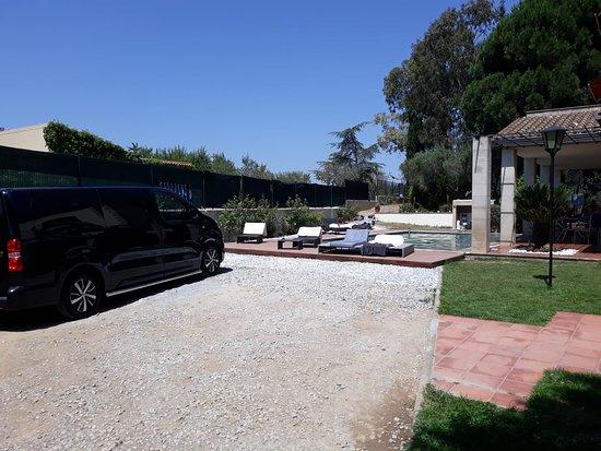 Piera, إسبانيا: IMG-20180630-WA0010_large.jpg