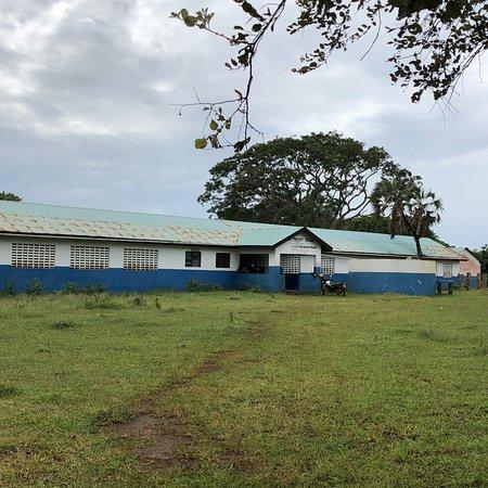 Kwale, Kenia: photo8.jpg