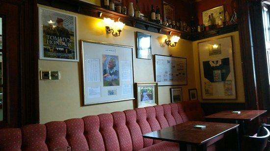Ducks Inn - The Bar: IMG_20180710_140429_large.jpg