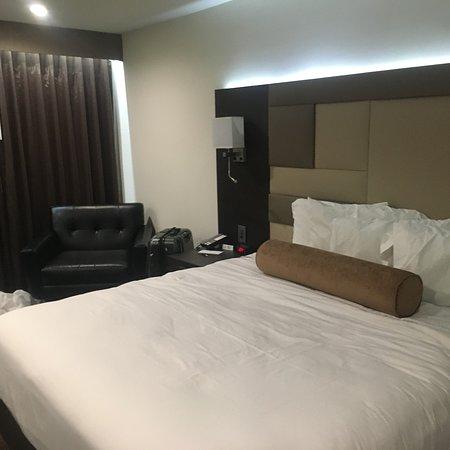 Hotel Xilo Glendale: photo0.jpg