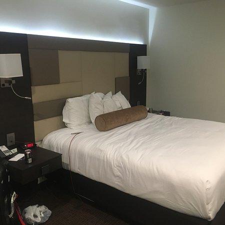 Hotel Xilo Glendale: photo1.jpg