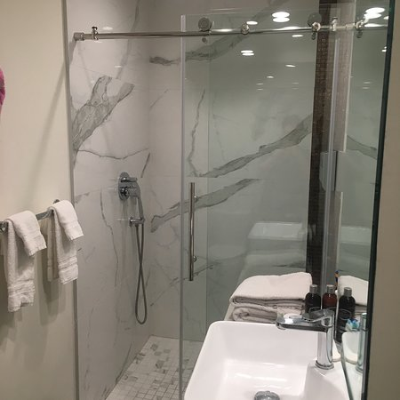 Hotel Xilo Glendale: photo2.jpg