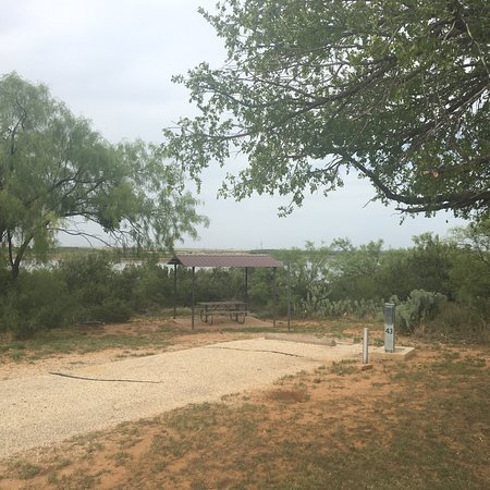 Lake Colorado City State Park 2019 All You Need To Know
