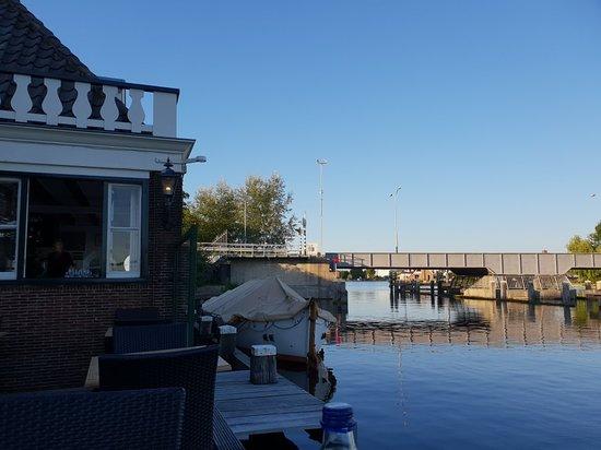 Uithoorn, Niederlande: 20180712_202704_large.jpg