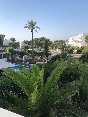 Gavimar Cala Gran Costa Del Sur Hotel Amp Resort Cala D Or