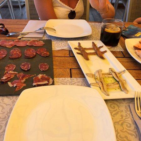 Restaurant Felix : photo0.jpg