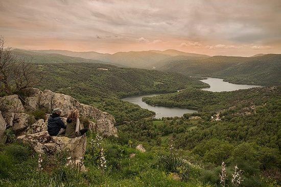 Soul of Sardinia