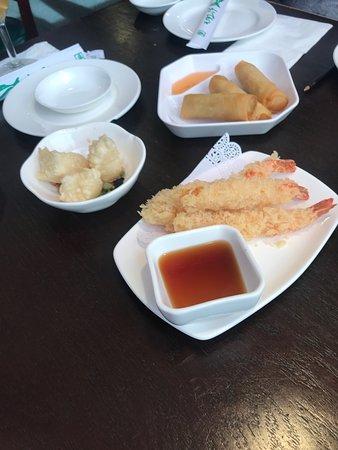 Stoughton, MA: Su Su Sushi