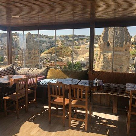 Foto de Retro Cappadocia