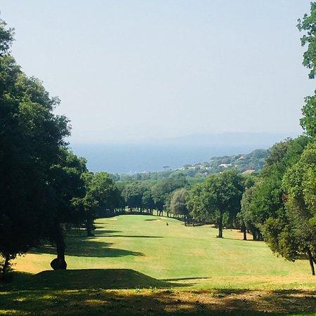 Golf Club Punta Ala: photo3.jpg
