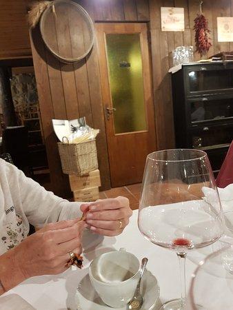 La Taverna di Vagliagli: 20180712_232047_large.jpg