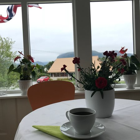 Selje, Norwegen: photo0.jpg