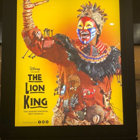 The Lion King: photo2.jpg