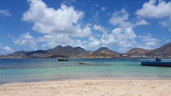 Pinel Island照片