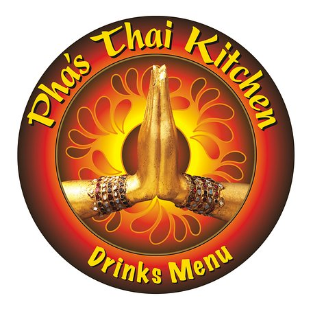 Pha's Thai Kitchen